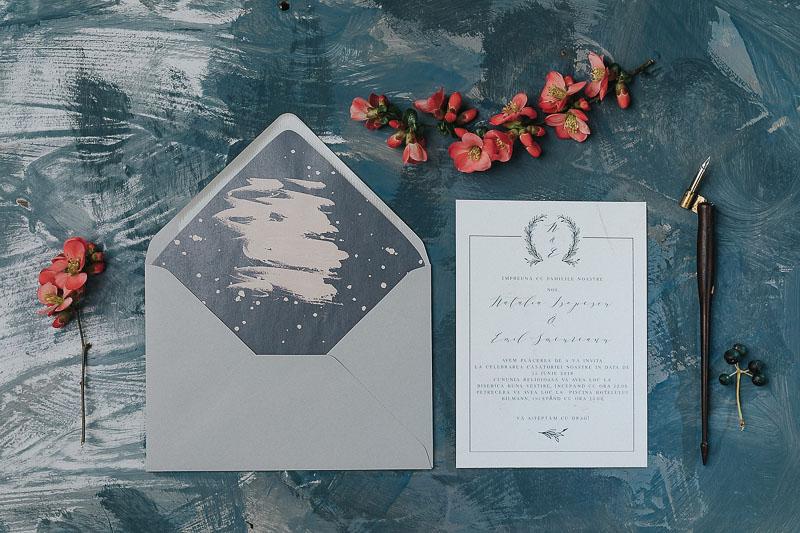 Amalia Calligraphy-promo-foto-dan malureanu-0013