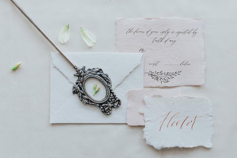 Amalia Calligraphy - set 1-171